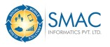 SMAC Informatics pvt ltd - Software Development